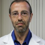 Dr. Antoni Barrientos Receives Maximizing Investigators' Research Award from NIH
