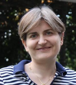 Flavia Fontanesi