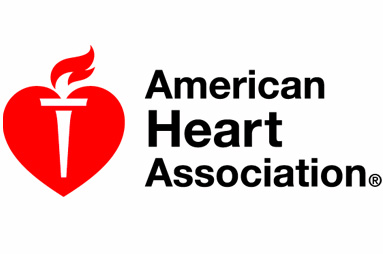 Dasmanthie De Silva receives an extension of her Pre-doctoral fellowship from the American Heart Association (AHA)