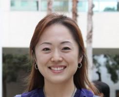 Hyun-Jung Kim