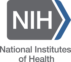 New NIH RO1 grant awarded to Dr. Antoni Barrientos