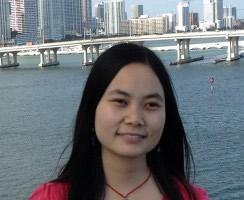 Rui Zeng