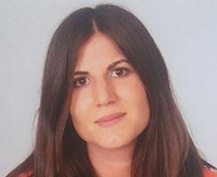 Alba Timón-Gómez